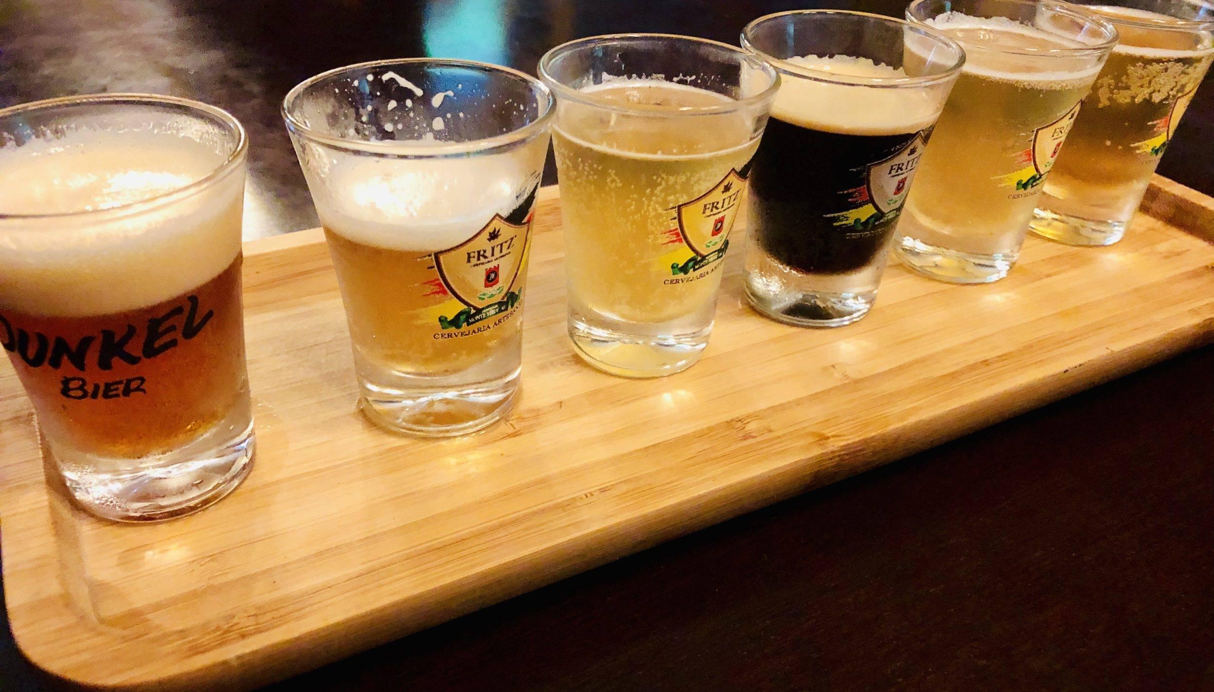 www.juicysantos.com.br - cervejas artesanais fritz em santos