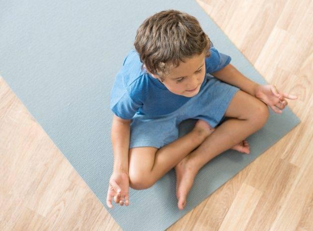 www.juicysantos.com.br - programação infantil em santos tem aula de meditação para crianças