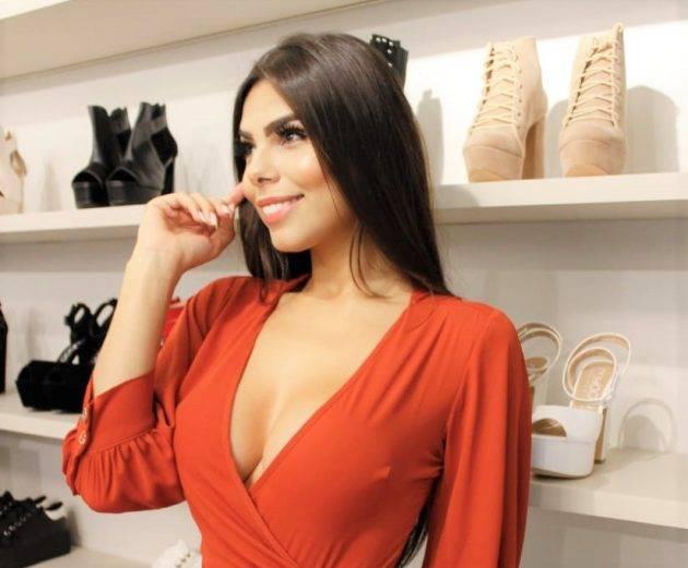 www.juicysantos.com.br - myboo moda feminina em santos sp