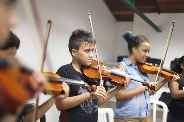 juicysantos.com.br - oportunidades na Fábrica Cultural