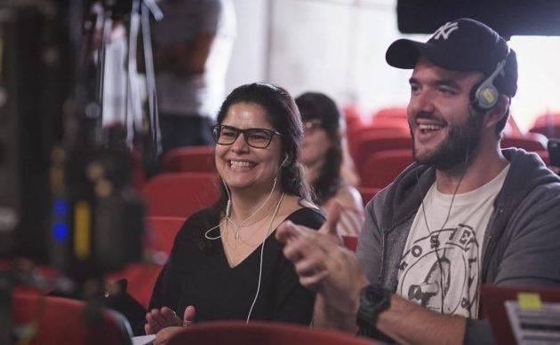 www.juicysantos.com.br - rodrigo bernardo diretor santista