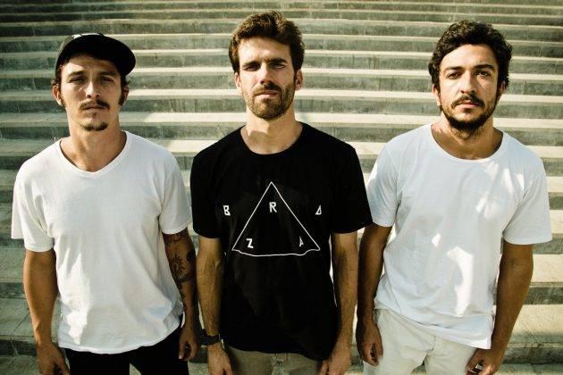 juicysantos.com.br - show da banda braza em Santos