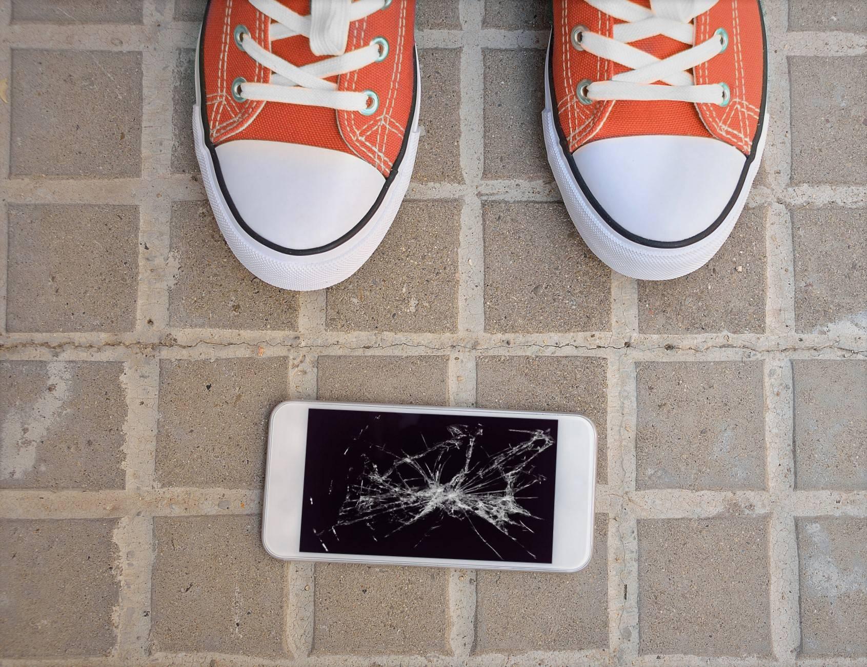 www.juicysantos.com.br - tela de iphone quebrada conserto de iphone na autorizada da apple em santos
