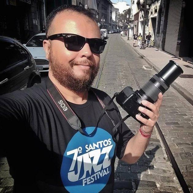 www.juicysantos.com.br - morar em santos a história do fotógrafo tiago cardeal