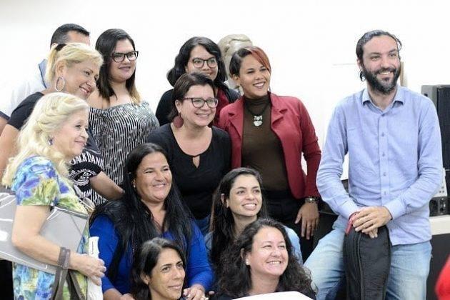 www.juicysantos.com.br - elas na política em santos sp