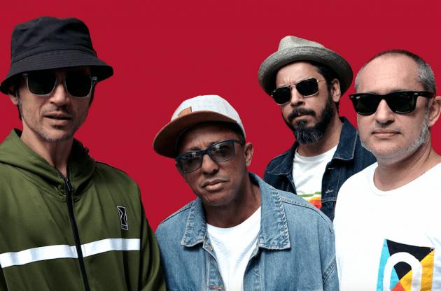 juicysantos.com.br - Festival Literário de Iguape 2019