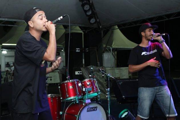 juicysantos.com.br - Festival da Juventude 2019