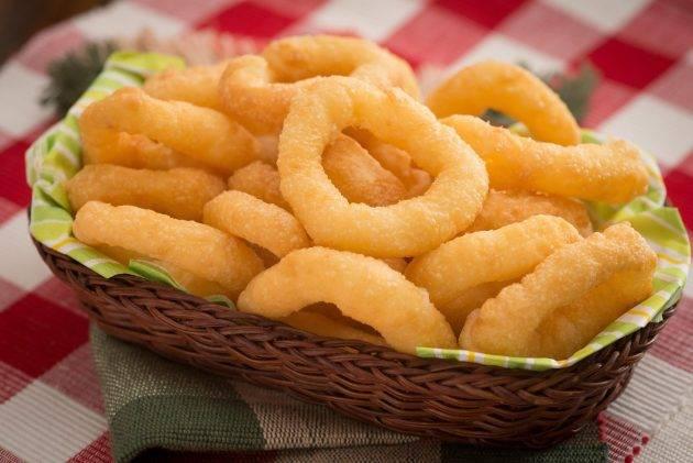 juicysantos.com.br - gastronomia junina para um arraiá em casa