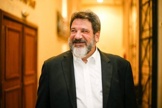 juicysantos.com.br - Mario Sergio Cortella Santos