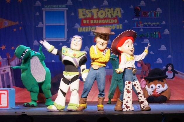 juicysantos.com.br - O Incrível Mundo de Toy Story em Santos