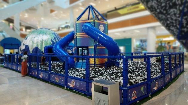 www.juicysantos.com.br - planet kids no shopping balneário programação infantil em santos sp
