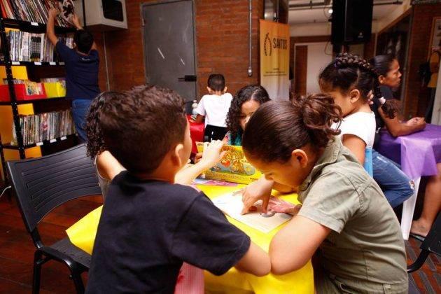 juicysantos.com.br - PalafitaCon