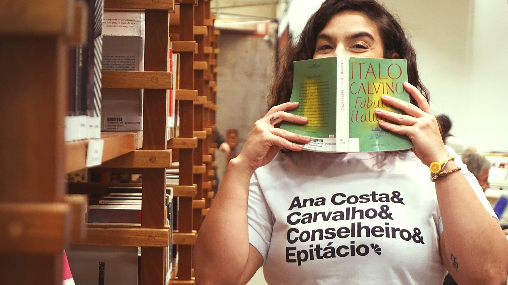 juicysantos.com.br - Rolês paraapaixonados por livros em Santos