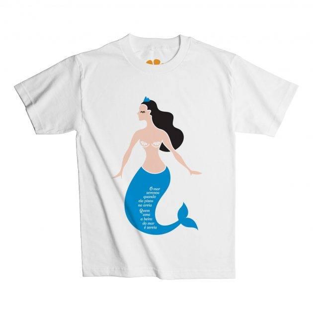 www.juicysantos.com.br - camiseta juicy santos iemanjá o mar serenou