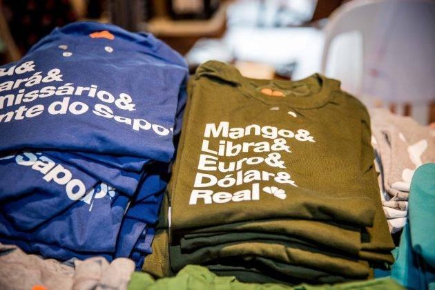 www.juicysantos.com.br - camisetas do juicy em o coletivo de dia dos namorados