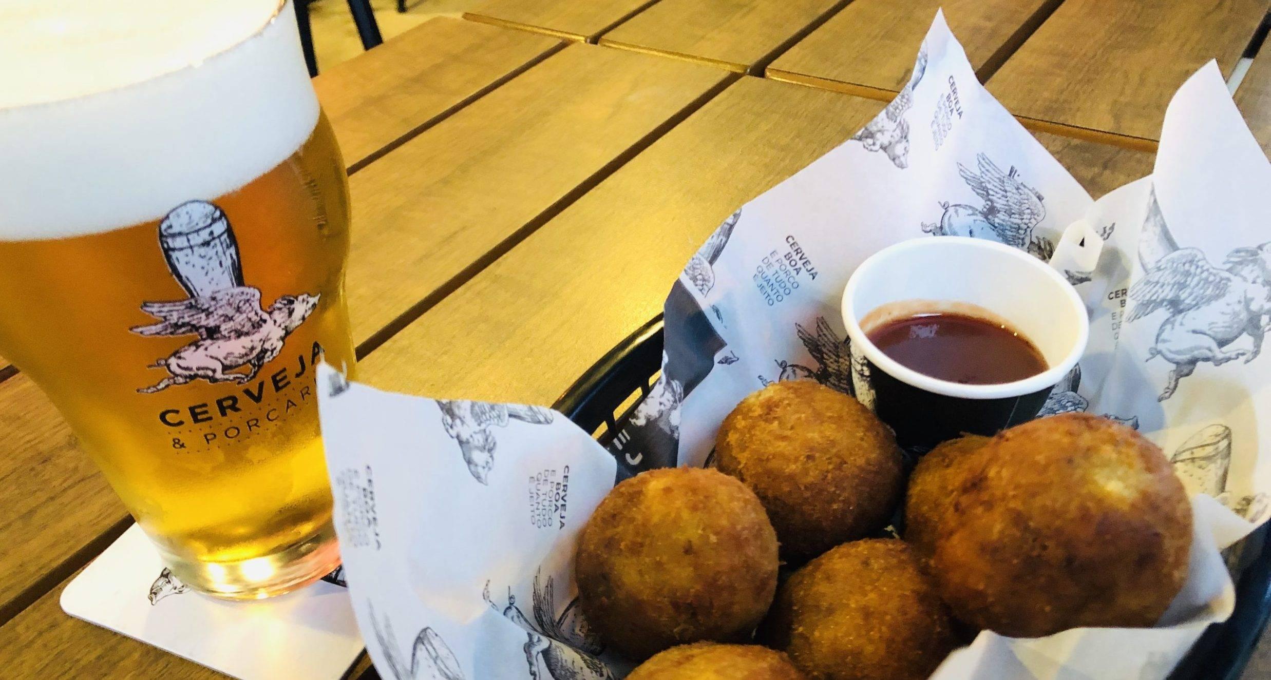 www.juicysantos.com.br - cerveja e porcaria bar novo em santos