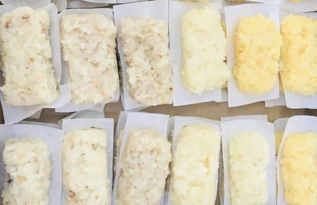 www.juicysantos.com.br - comidas de rua em santos