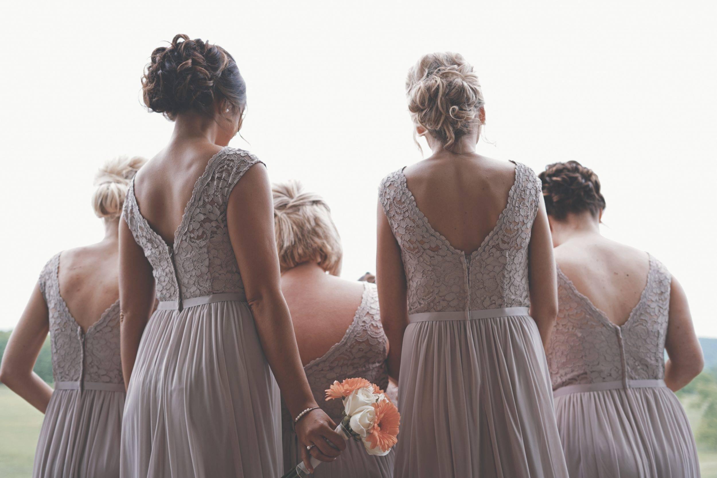 www.juicysantos.com.br - como escolher a madrinha de casamento