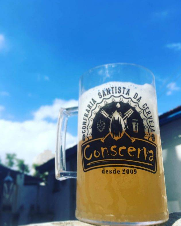 www.juicysantos.com.br - 10 anos da confraria santista da cerveja conscerva