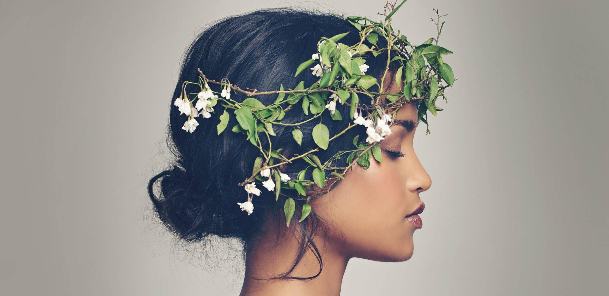 www.juicysantos.com.br - onde comprar cosméticos veganos em santos e naturais e orgânicos
