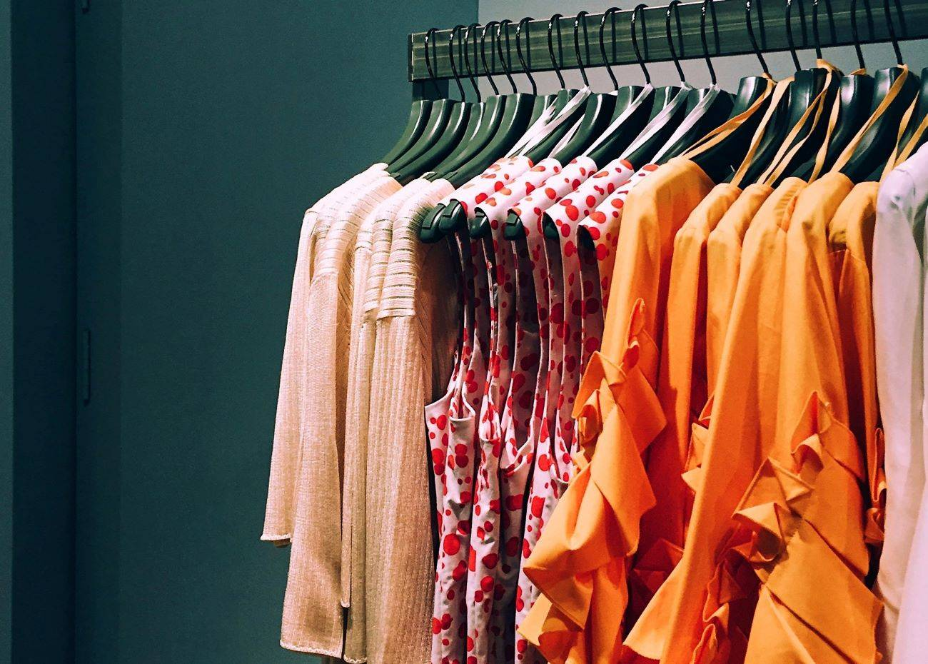 www.juicysantos.com.br - descontos em shoppings de santos no dia livre de impostos