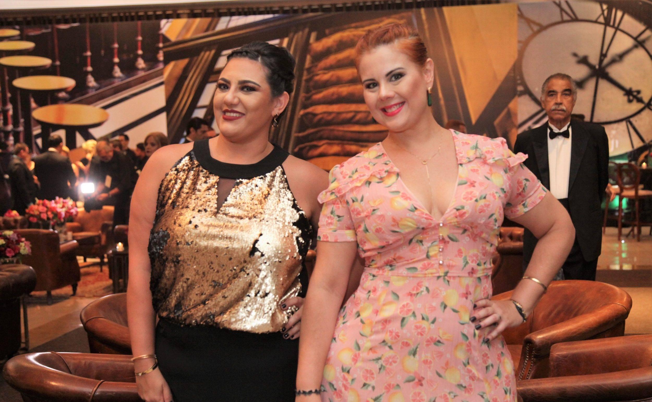 www.juicysantos.com.br - maquiagem à domicílio em santos com o diva express