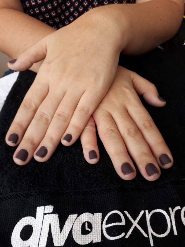 www.juicysantos.com.br - diva express manicure à domicílio em santos sp