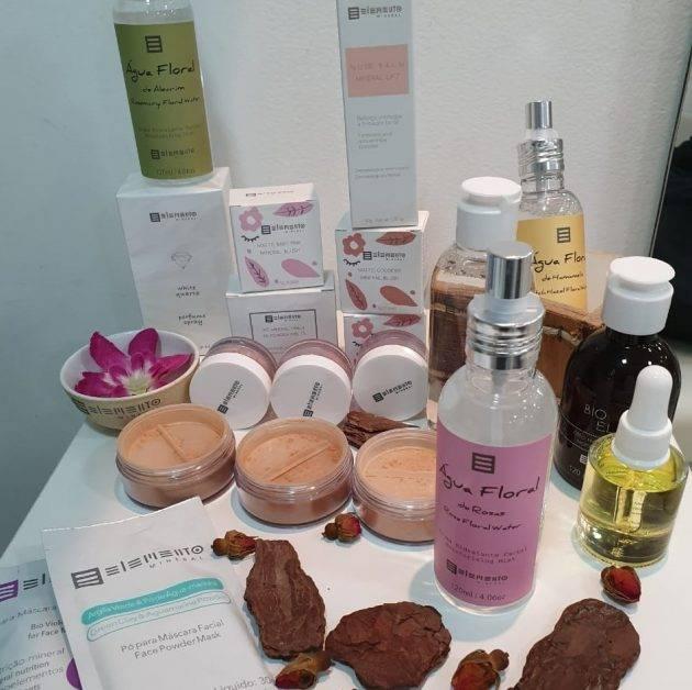www.juicysantos.com.br - elemento mineral cosméticos veganos em santos sp