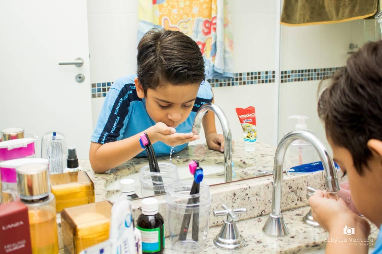 juicysantos.com.br - ensaio documental sobre autismo
