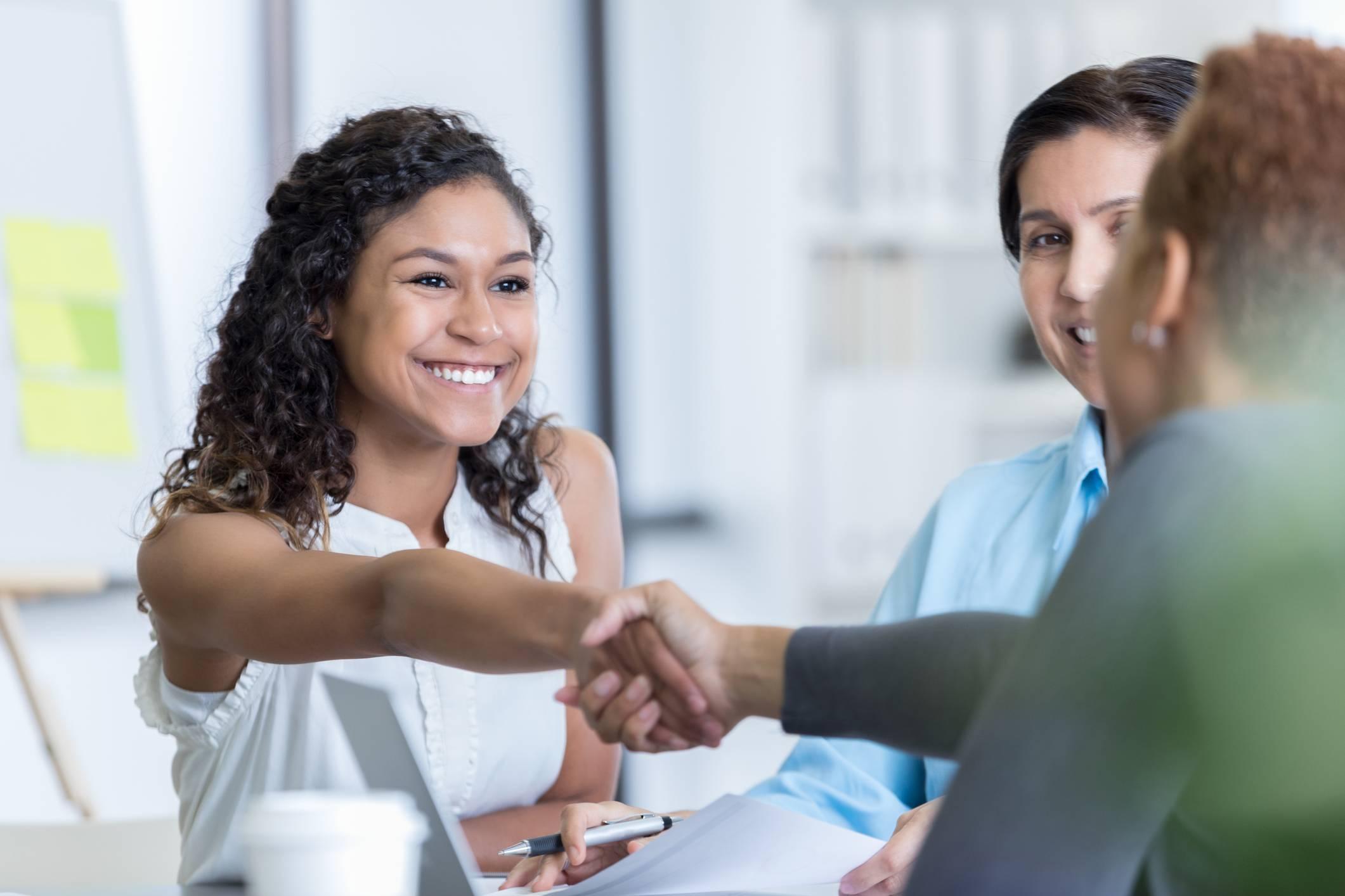 www.juicysantos.com.br - como se dar bem no mercado de trabalho em santos