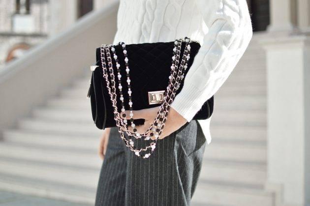 www.juicysantos.com.br - o que é fashion law ou direito da moda