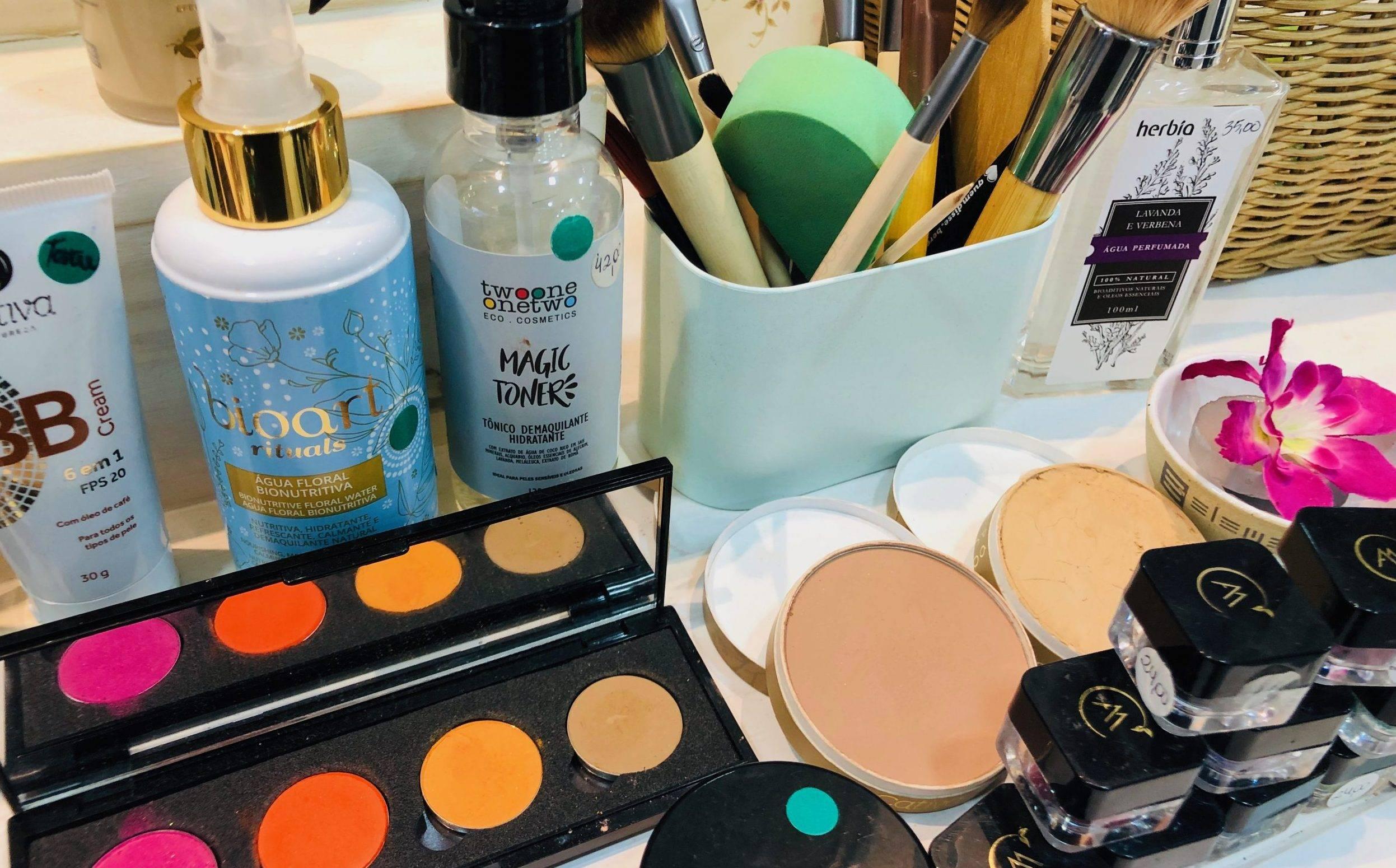 www.juicysantos.com.br - onde comprar cosméticos veganos em santos lavanda e rosa