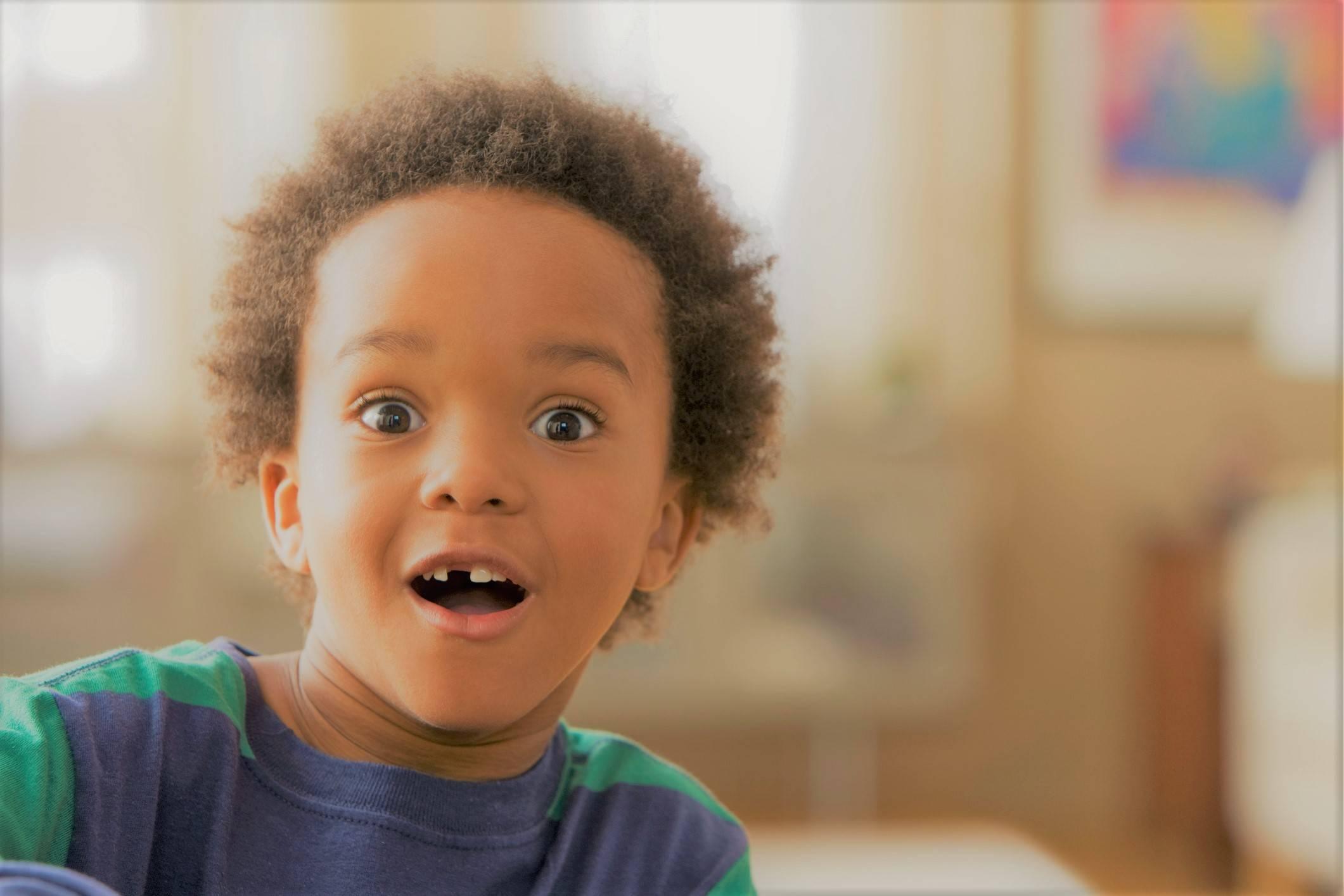 www.juicysantos.com.br - programação infantil em santos - santos para crianças
