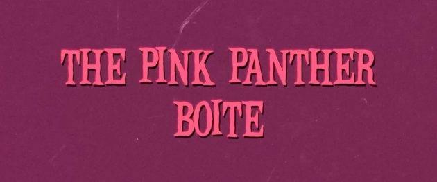 www.juicysantos.com.br - a historia da pink panther em santos