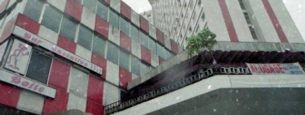 www.juicysantos.com.br - pink panther decadência