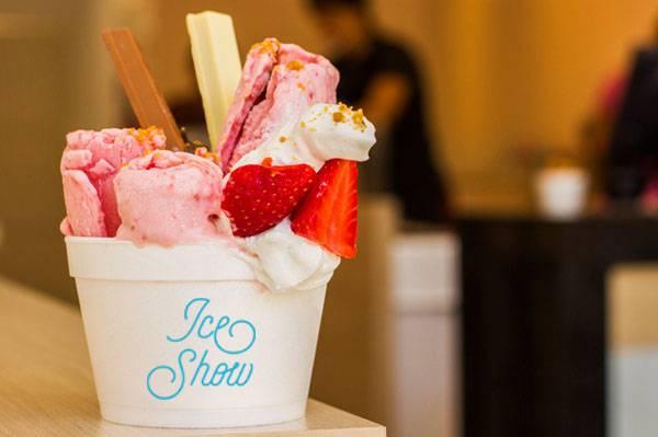 juicysantos.com.br - restaurantes novos em Santos