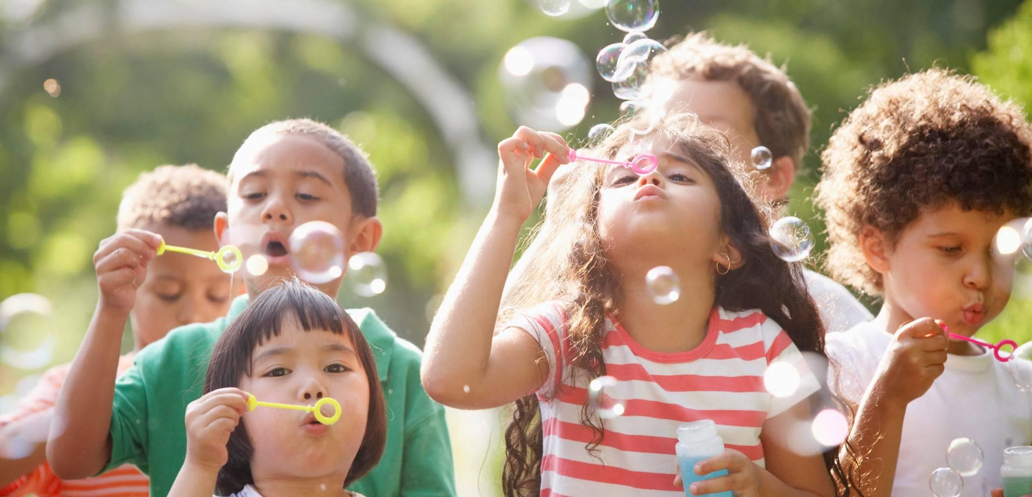 www.juicysantos.com.br - o que fazer com crianças em santos - programação infantil em santos e região