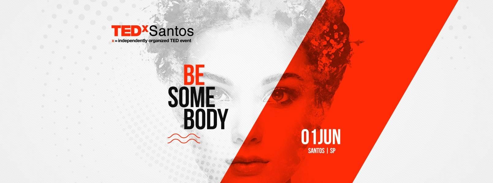 www.juicysantos.com.br - tedx santos