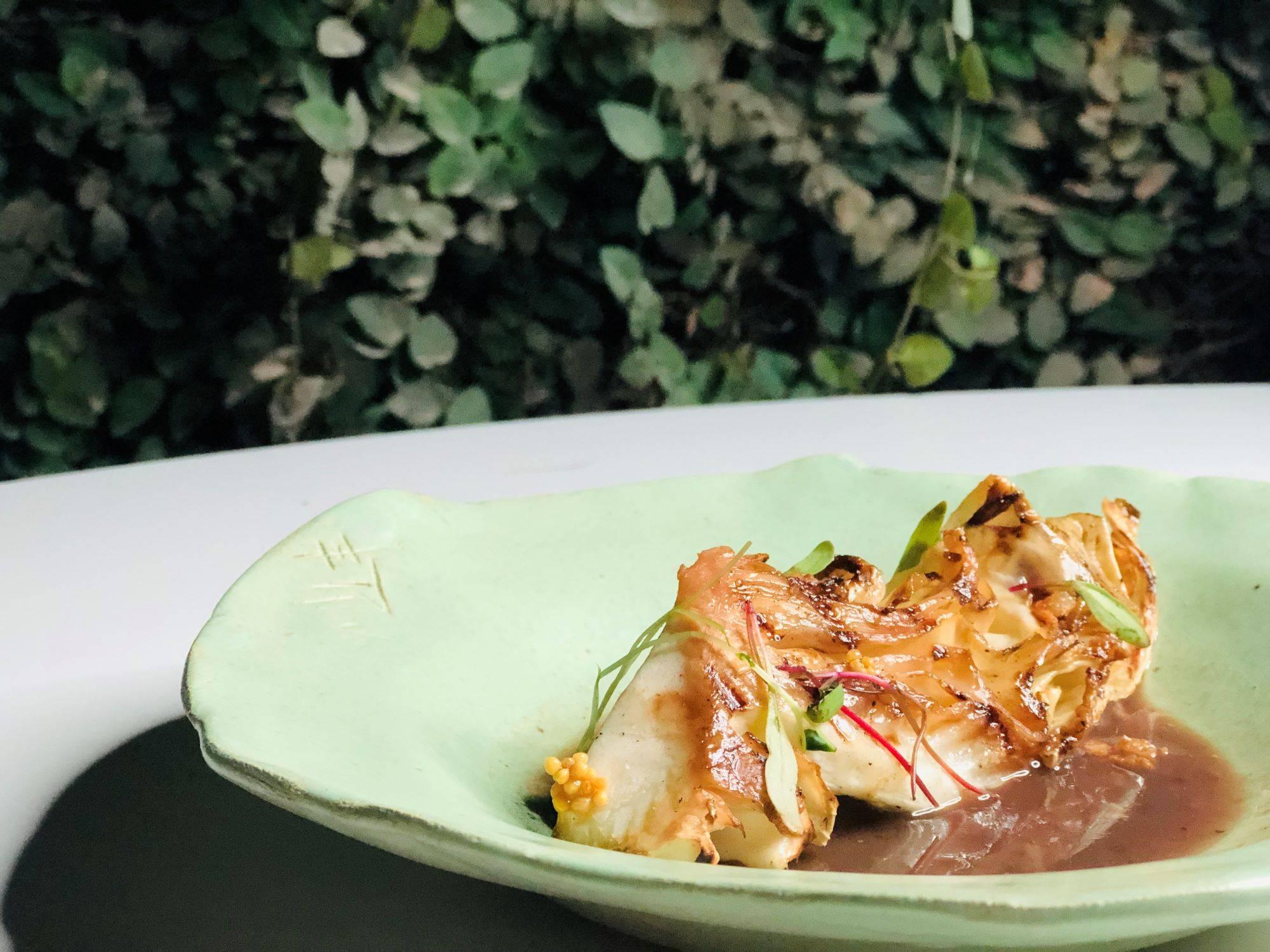 www.juicysantos.com.br - yolo repolho chef bruno justo