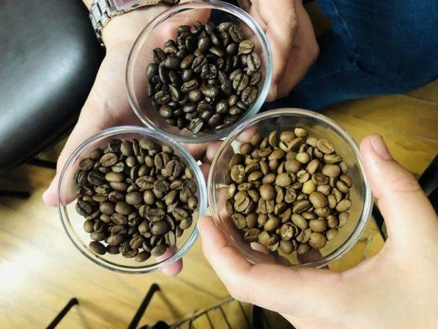 juicysantos.com.br - Degustação de café gourmet em Santos