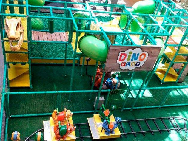 juicysantos.com.br - Férias de julho nos shoppings de Santos