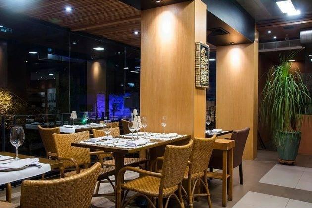 juicysantos.com.br - Restaurantes românticos em Santos