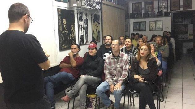 juicysantos.com.br - Santos Film Fest 2019