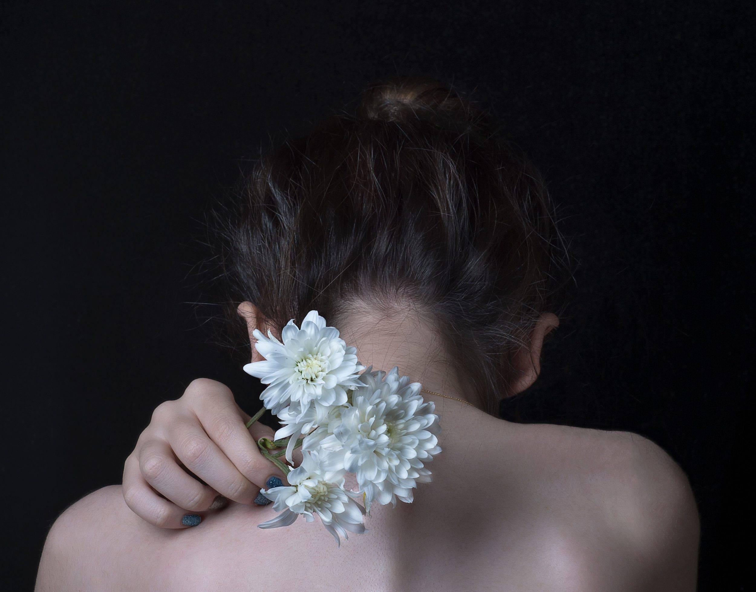 www.juicysantos.com.br - a tristeza da dor que sentimos