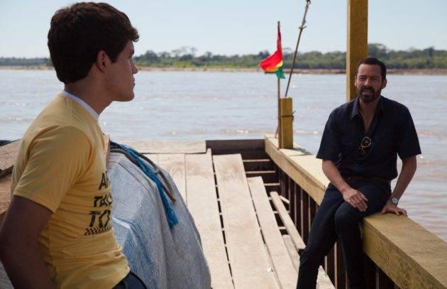 juicysantos.com.br - cinema boliviano no Sesc Santos