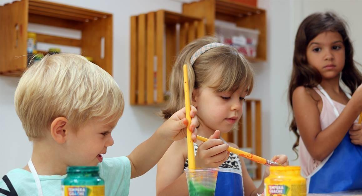 www.juicysantos.com.br - colonia de férias you bilingue em santos sp