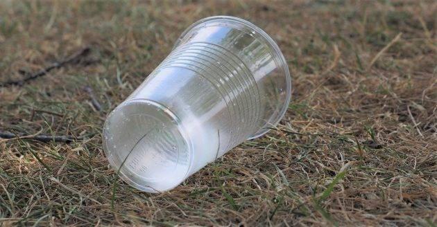 www.juicysantos.com.br - prefeitura de santos bane copos plásticos