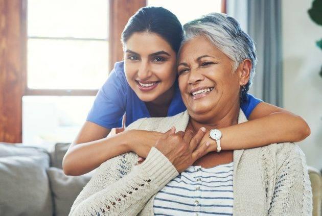 www.juicysantos.com.br - cuidadores de idosos em santos