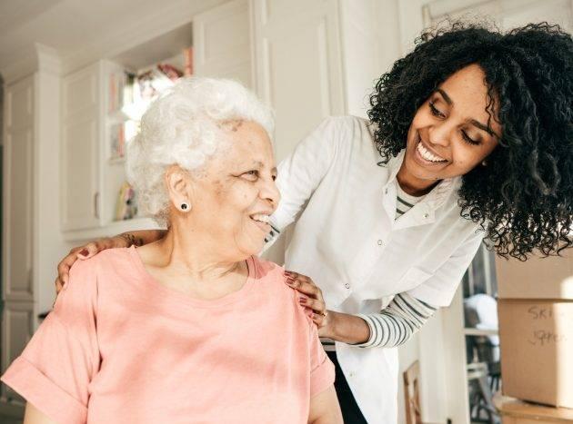 www.juicysantos.com.br - cuidadora de idosos em santos sp