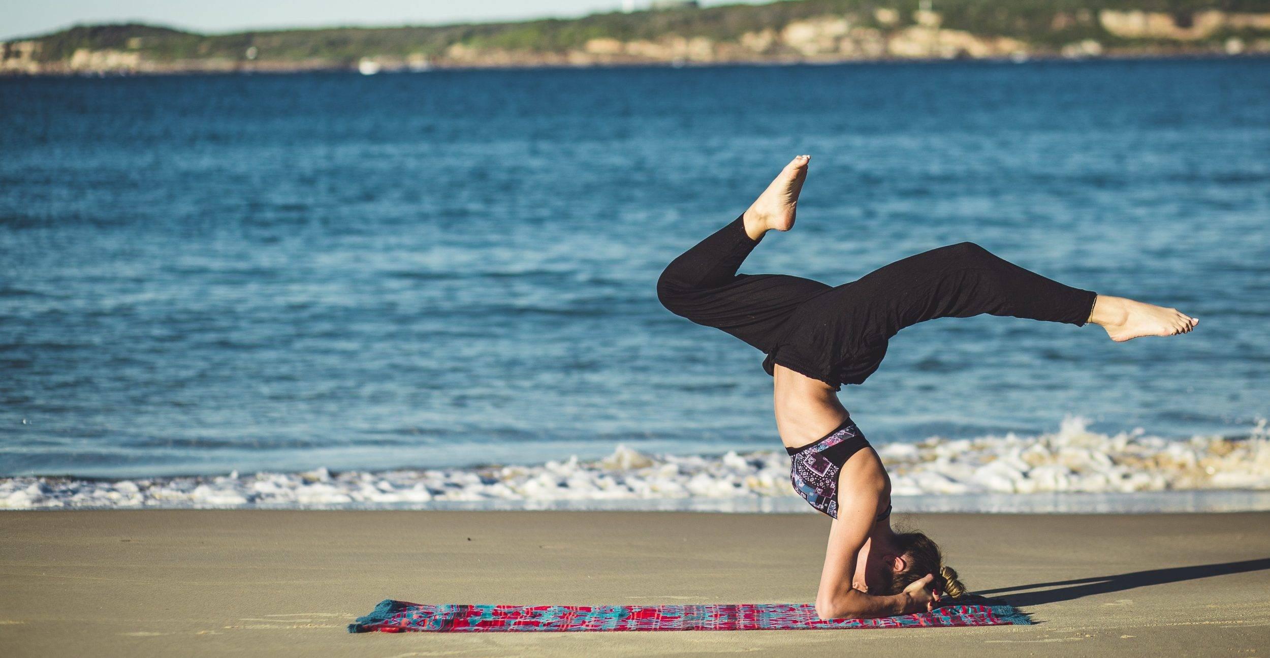 www.juicysantos.com.br - yoga grátis em santos dia da yoga 2019